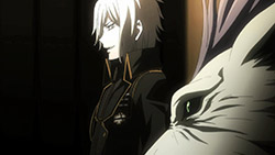 Devil Survivor 2 The Animation   03   06