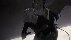 Devil Survivor 2 The Animation   03   15
