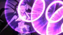 Devil Survivor 2 The Animation   04   22