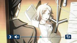 Devil Survivor 2 The Animation   04   Preview 02