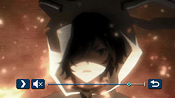 Devil Survivor 2 The Animation   04   Preview 03