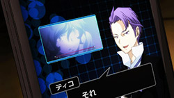 Devil Survivor 2 The Animation   05   02