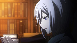 Devil Survivor 2 The Animation   05   30