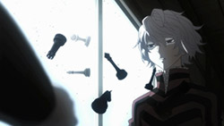 Devil Survivor 2 The Animation   05   35