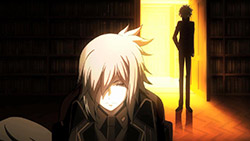 Devil Survivor 2 The Animation   05   36