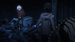 Devil Survivor 2 The Animation   06   33
