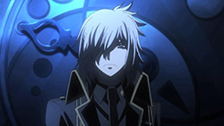 Devil Survivor 2 The Animation   06   34