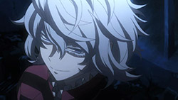 Devil Survivor 2 The Animation   06   35