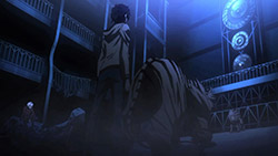 Devil Survivor 2 The Animation   06   36