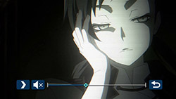 Devil Survivor 2 The Animation   06   Preview 01
