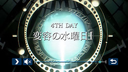Devil Survivor 2 The Animation   06   Preview 03