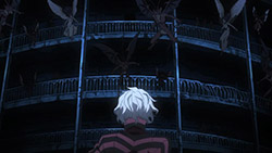 Devil Survivor 2 The Animation   07   04