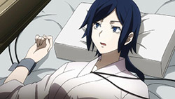 Devil Survivor 2 The Animation   07   13