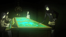 Devil Survivor 2 The Animation   07   29