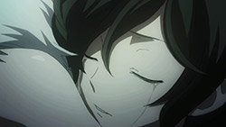 Devil Survivor 2 The Animation   07   35