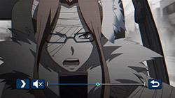 Devil Survivor 2 The Animation   07   Preview 02