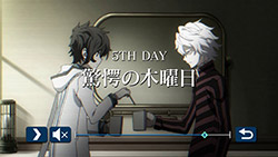 Devil Survivor 2 The Animation   08   Preview 03