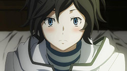 Devil Survivor 2 The Animation   09   03