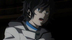 Devil Survivor 2 The Animation   09   26