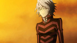 Devil Survivor 2 The Animation   09   27