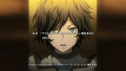 Devil Survivor 2 The Animation   09   34