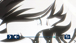 Devil Survivor 2 The Animation   09   Preview 02