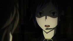 Devil Survivor 2 The Animation   10   13