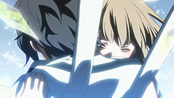 Devil Survivor 2 The Animation   10   30