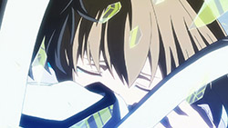 Devil Survivor 2 The Animation   10   32