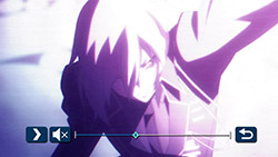 Devil Survivor 2 The Animation   10   Preview 01