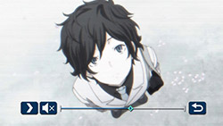 Devil Survivor 2 The Animation   10   Preview 02