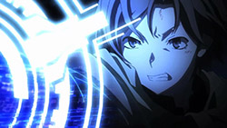 Devil Survivor 2 The Animation   11   31