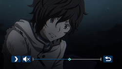 Devil Survivor 2 The Animation   11   Preview 01