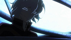 Devil Survivor 2 The Animation   12   01