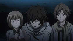 Devil Survivor 2 The Animation   12   02