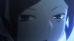 Devil Survivor 2 The Animation   12   04