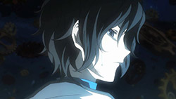 Devil Survivor 2 The Animation   12   26