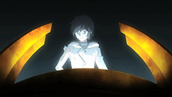 Devil Survivor 2 The Animation   12   29