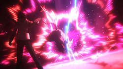 Devil Survivor 2 The Animation   13   02