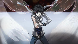 Devil Survivor 2 The Animation   13   14