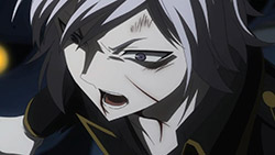 Devil Survivor 2 The Animation   13   16