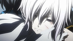Devil Survivor 2 The Animation   13   18