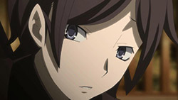 Devil Survivor 2 The Animation   13   33