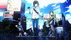 Devil Survivor 2 The Animation   ED   03