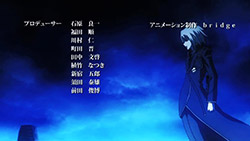 Devil Survivor 2 The Animation   OP   06