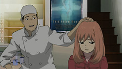 Eden of the East   04   03