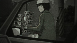 Eden of the East   04   22