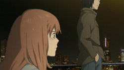 Eden of the East   05   26