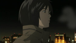 Eden of the East   05   29