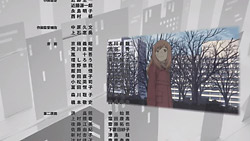 Eden of the East   11   44